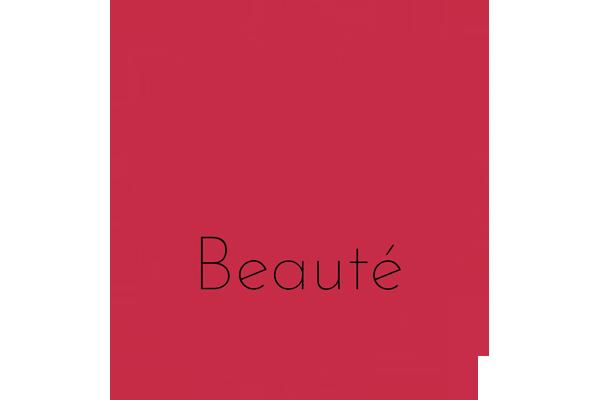Essentiel Beauté, institut de beauté, Angers
