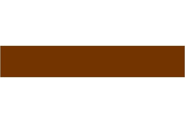 Femini Styl', institut de beauté, Mortagne sur Sèvre