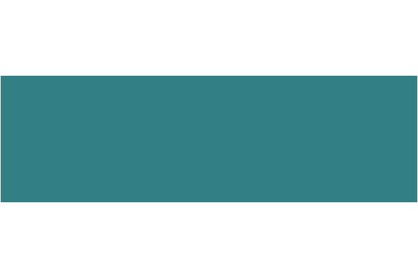 Laure Blanvillain, neuropsychologue, psychomotricienne, Trélazé