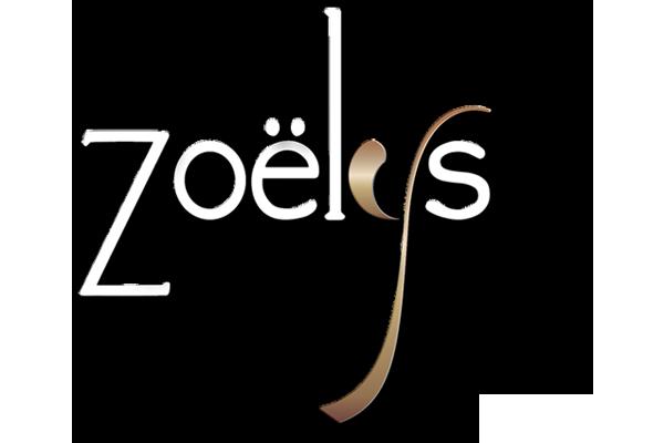Zoelys, institut de beauté, Saint Georges sur Loire